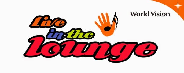 Live-In-The-Lounge-fb-Logo-1000px