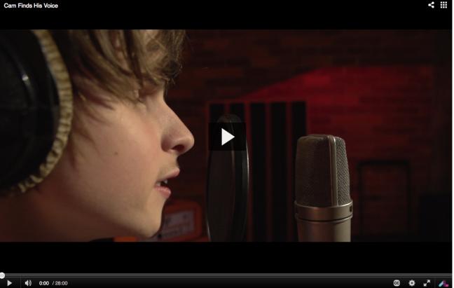 Screen Shot 2014-09-29 at 11.50.41 pm